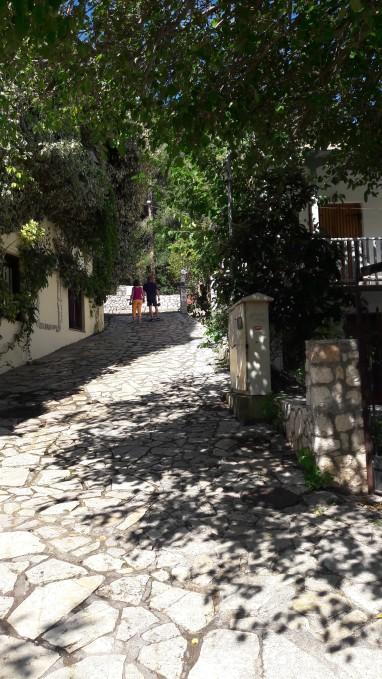 agios-nikitas-lefkas-strand-vakantie-griekenland-18v