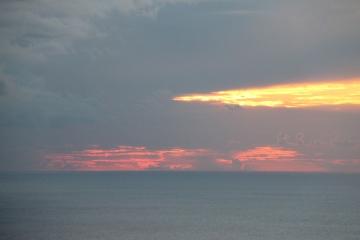 agios-nikitas-lefkas-strand-vakantie-griekenland-19