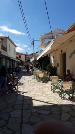 agios-nikitas-lefkas-strand-vakantie-griekenland-1nn