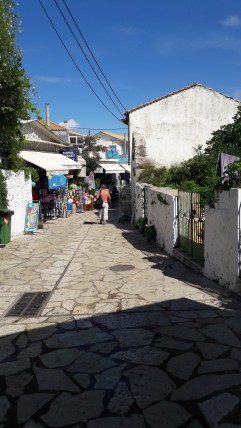 agios-nikitas-lefkas-strand-vakantie-griekenland-5555-dorp