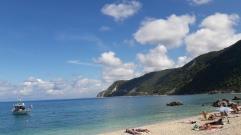 agios-nikitas-lefkas-strand-vakantie-griekenland-nnnn