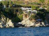 skyros-aan-zee