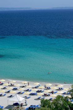 chalkidiki-griekenland-vakantie-2
