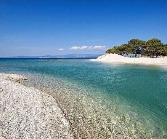 chalkidiki-griekenland-vakantie-3