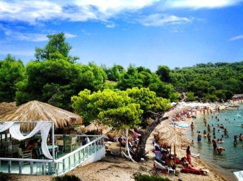 chalkidiki-vakantie-griekenland