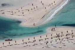 balos_beach_crete mooi starnd kreta vakantie
