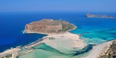 gramvousa-cruise-balos-vakantie kreta
