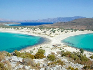 elafonisos-simos-strand griekenland vakantie 001