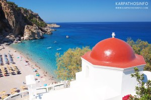 karpathos-beste mooiste stranden-kyra-panagia zonvakantie 002