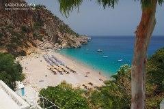 karpathos-beste mooiste stranden-kyra-panagia zonvakantie 003