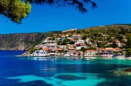 kefalonie-vakantie-griekenland-1-mooie-stranden-12.jpg