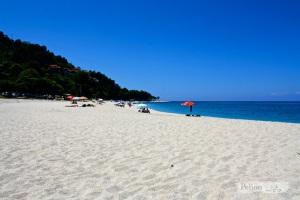 papanero pilion super mooi strand griekenland 001
