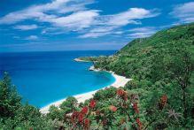 papanero pilion super mooi strand griekenland 00123