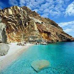 seychelles strand Ikaria vakantie griekenland 001