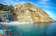 seychelles strand Ikaria vakantie griekenland 002