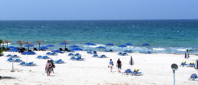 mastichari strand kos nr 1 top 10 mooiste stranden kos