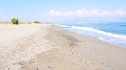 gerani beach top 10 mooiste stranden kreta