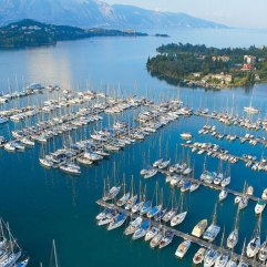 corfu-haven
