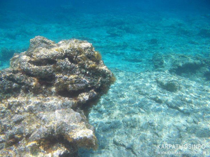 karpathos duiken snorkelen 32