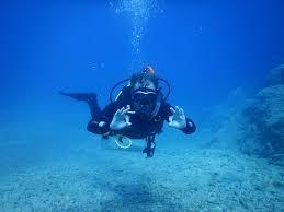 karpathos duiken snorkelen