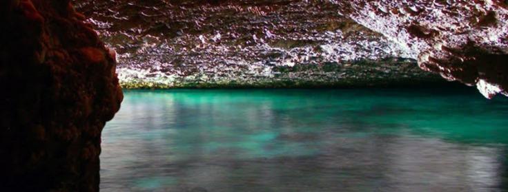 bekiri-cave-spetses-thimaras