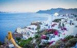 griekenland vakantie 3