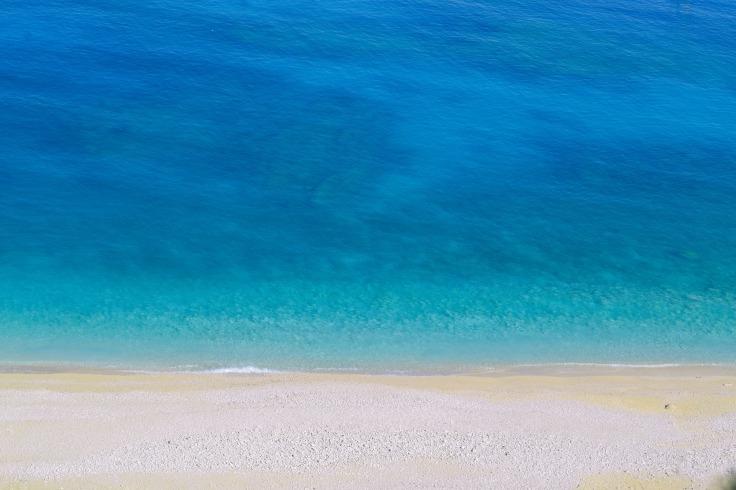 griekenland vakantie 4