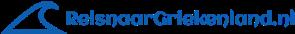 logo reisnaargriekenland.nl