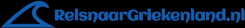 logo reisnaargriekenland blauw