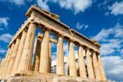 Athene - vakantie Griekenland