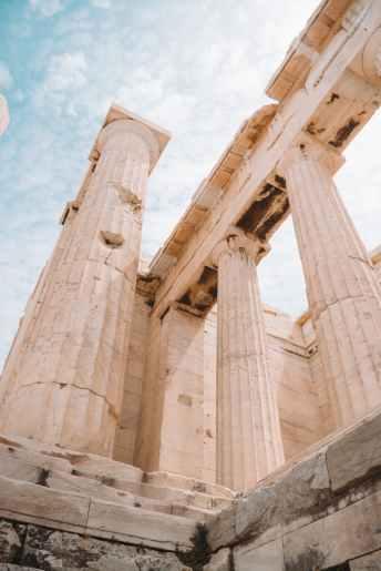 Foto door Alex Azabache op Pexels.com
