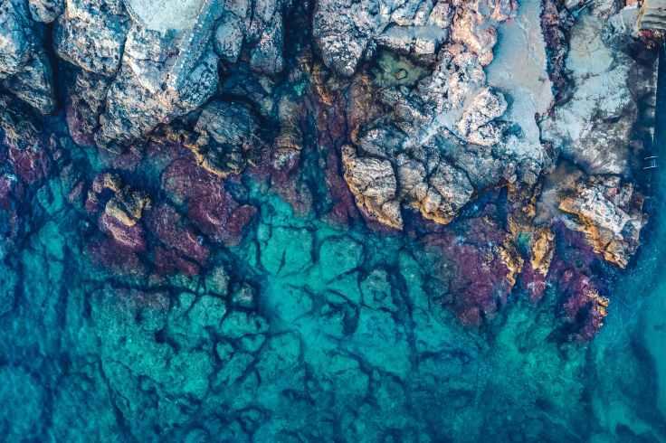 zee griekenland