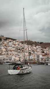 Foto door Spyros Boutsikos op Pexels.com