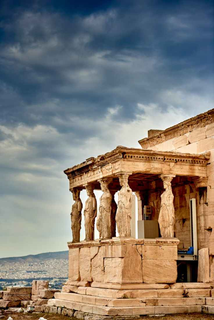 archeologie-architectuur-athene-attractie