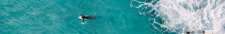 cropped-surfen-griekenland-3.jpg