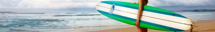 cropped-surfen-griekenland-5.jpg