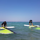 fun2fun-windsurfing-kos