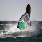 marmari windsurfing centre kos