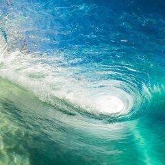 surfen griekenland 10