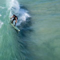 surfen griekenland 11