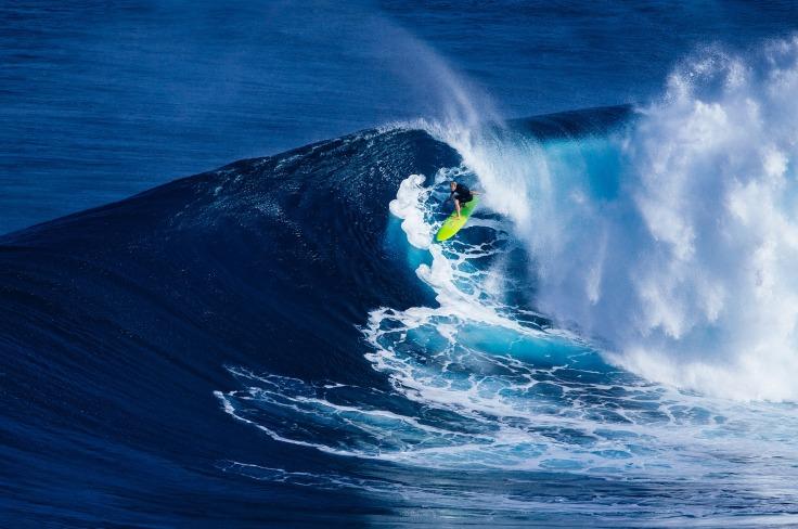 surfen griekenland 12
