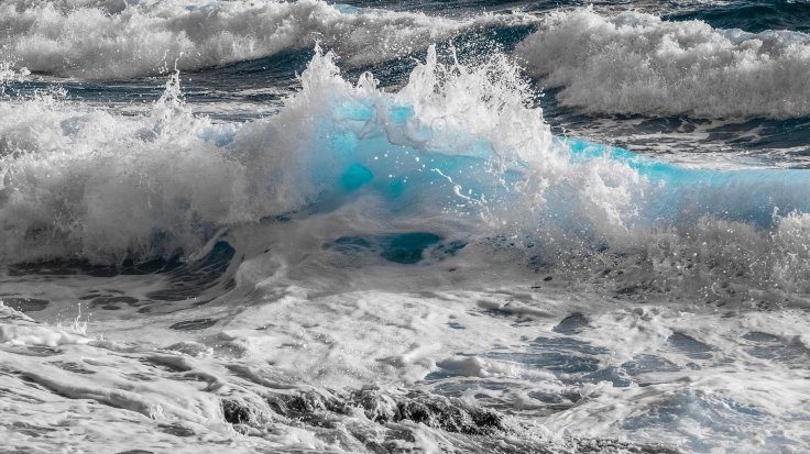 surfen griekenland 13