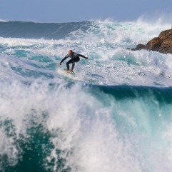 surfen griekenland 15