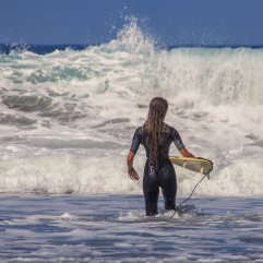 surfen griekenland 16