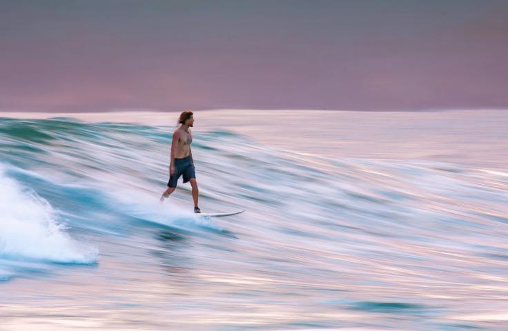 surfen griekenland 18
