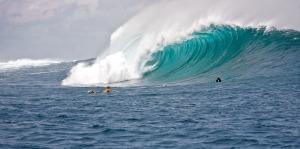 surfen griekenland 20