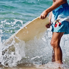 surfen griekenland 21