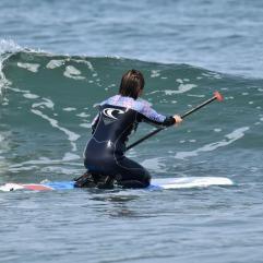 surfen griekenland 22