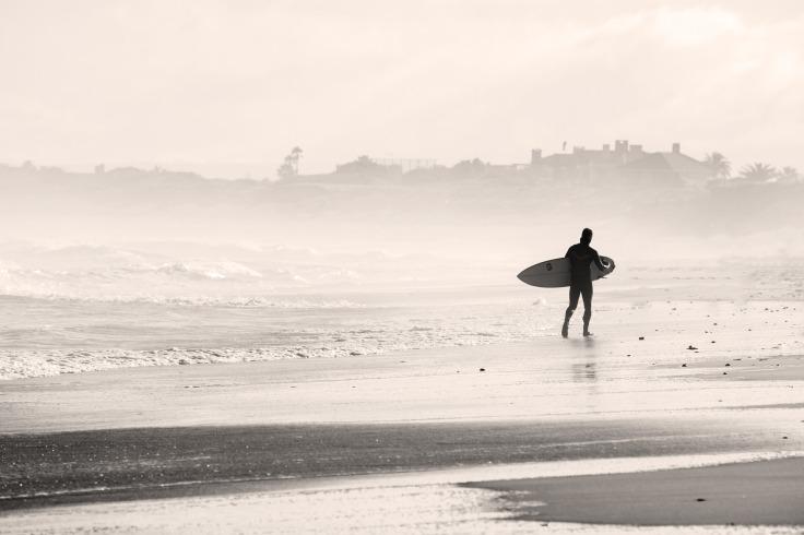 surfen griekenland 23