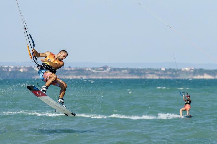 surfen griekenland 24